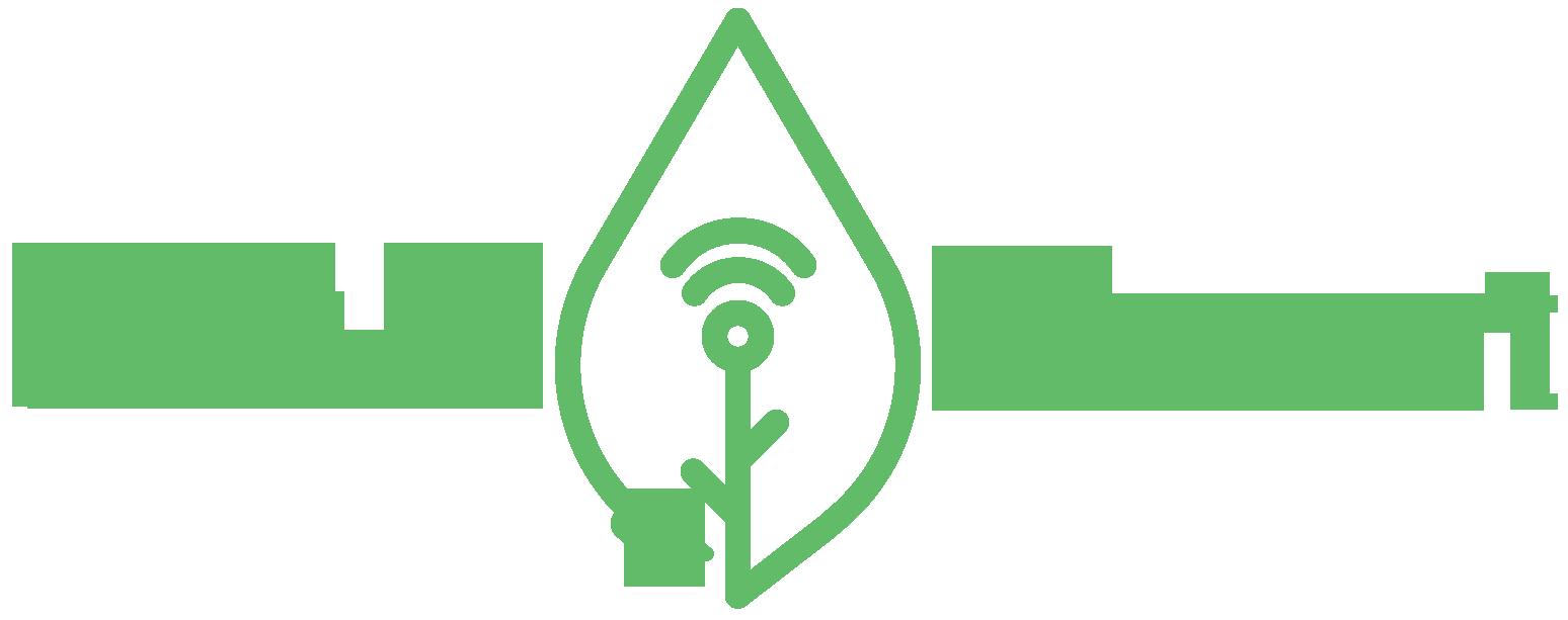 Electricité - Domotique - Gestion Energétique - Energies Renouvelables